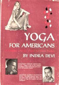 1959-vintage-yoga-book-by-indra-devi-yoga-for-americans